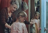 Сцена из фильма Мачеха (1973) Мачеха сцена 3