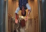 скачать фильм об лифтах
