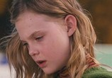 Скриншот фильма Фиби в Стране чудес / Phoebe in Wonderland (2008)
