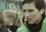 Скриншот фильма Класс: Жизнь после / Klass - Elu pärast (2010)