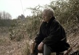 Кадр с фильма Затоiчи торрент 009316 мужчина 0