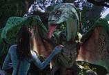 Сцена из фильма Аватар / Avatar (2009) Аватар сцена 1