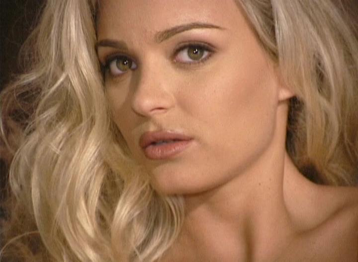 Жесткое порно с Аналом, смотреть еблю в Жопу видео бесплатно онлайн
