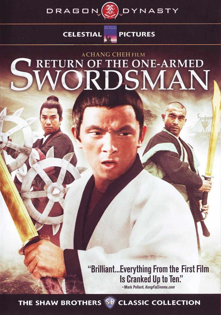 Боевые искусства сериалы смотреть онлайн или скачать