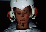 Сцена из фильма Бак Роджерс в двадцать пятом столетии / Buck Rogers in the 25th Century (1979) Бак Роджерс в двадцать пятом столетии сцена 3