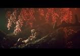 Кадр с фильма Сборник клипов: Россыпьююю торрент 04344 ухажер 0