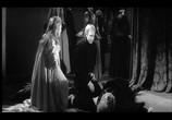 Сцена из фильма Гамлет (1964) Гамлет сцена 8