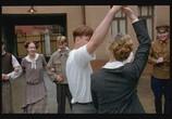 Сцена из фильма Дети Арбата (2004) Дети Арбата сцена 5