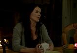Сцена из фильма Ведьмы Ист-Энда / Witches of East End (2013)