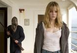 Сцена из фильма Треугольник / Triangle (2009) Треугольник сцена 2
