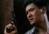 Скриншот фильма Круто сваренные / Lat sau san taam (Hard Boiled) (1992) Круто сваренные сцена 8