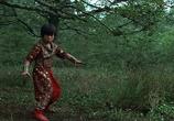 Сцена из фильма Рыжая Соня / Red Sonja (1985) Рыжая Соня сцена 4