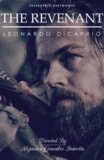 Выживший: Дополнительные материалы / The Revenant: Bonuces (2015)