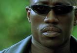 Сцена из фильма Блэйд / Blade (1998)