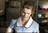 Сцена из фильма Официантка / Waitress (2007) Официантка