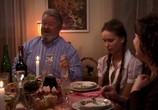 Скриншот фильма Отчим (2008) Отчим сцена 2