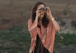 Сцена из фильма Косяки (Дурман) / Weeds (2005) Косяки