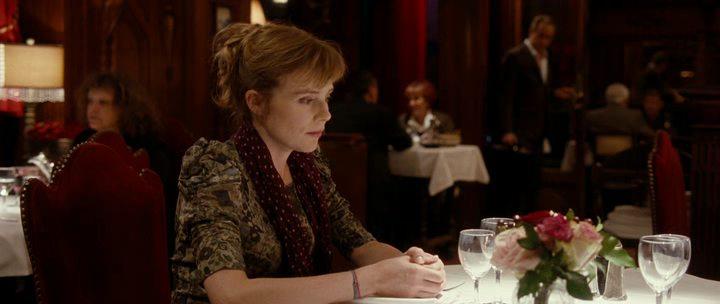 Свадьба по обмену (2011) смотреть онлайн или скачать фильм через.
