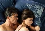 Сцена из фильма Кожа, в которой я живу / La piel que habito (2011)