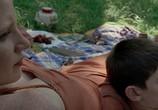 Сцена из фильма Древо жизни / The Tree of Life (2011) Древо жизни сцена 4