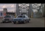 Сцена из фильма Вор / Thief (1981) Вор сцена 2