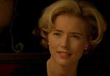 Сцена из фильма Семьянин / The Family Man (2000)