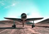 Кадр изо фильма Авиатор торрент 039688 работник 0