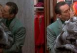 Кадр с фильма Казино торрент 007117 мужчина 0