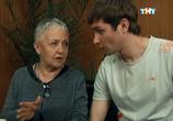 Скриншот фильма Реальные пацаны (2010)