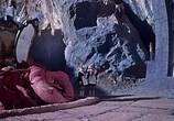 Кадр изо фильма Королевство кривых зеркал торрент 05411 мужчина 0