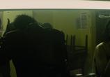 Кадр с фильма Голос улиц