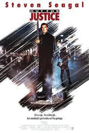 Во имя справедливости (1991) (Out for Justice)