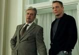 Кадр с фильма 007: Казино Рояль торрент 08358 мужчина 0