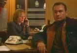 Сцена из фильма Ледниковый период (2002) Ледниковый период сцена 3