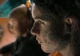 Сцена из фильма Дети шпионов 2: Остров несбывшихся надежд / Spy Kids 2: Island of Lost Dreams (2003) Дети шпионов 2: Остров несбывшихся надежд сцена 5