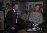 Сцена из фильма Семь смертей по рецепту / Sept morts sur ordonnance (1975) Семь смертей по рецепту сцена 5