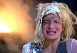 Сцена из фильма Укради мое сердце / Taking 5 (2008) Укради мое сердце сцена 1
