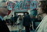 Кадр изо фильма Бэтмен в сравнении от чем Супермена: На заре справедливости торрент 029813 любовник 0