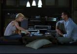 Сцена из фильма Покорность / Devot (2003) Покорность сцена 3