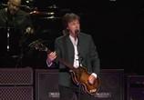 Сцена из фильма Paul McCartney - Out There At Budokan - Tokyo (2015) Paul McCartney - Out There At Budokan - Tokyo сцена 6