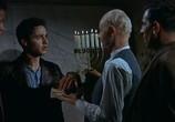 Сцена изо фильма Исход / Exodus (1960) Исход подмостки 0