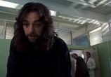 Скриншот фильма Давилка / The Mangler (1995) Стивен Кинг : Давилка сцена 1