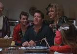 Сцена из фильма Куклы / Dolls (1987) Куклы сцена 4
