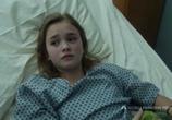 Сцена из фильма Верь / Believe (2014)