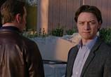 Кадр с фильма Люди Икс: Первый категория торрент 05331 работник 0