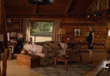 Сцена из фильма Кафе «Последний шанс» / Last Chance Cafe (2006)
