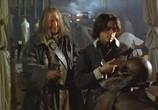 Сцена из фильма Королевская милость / Restoration (1995) Королевская милость сцена 4