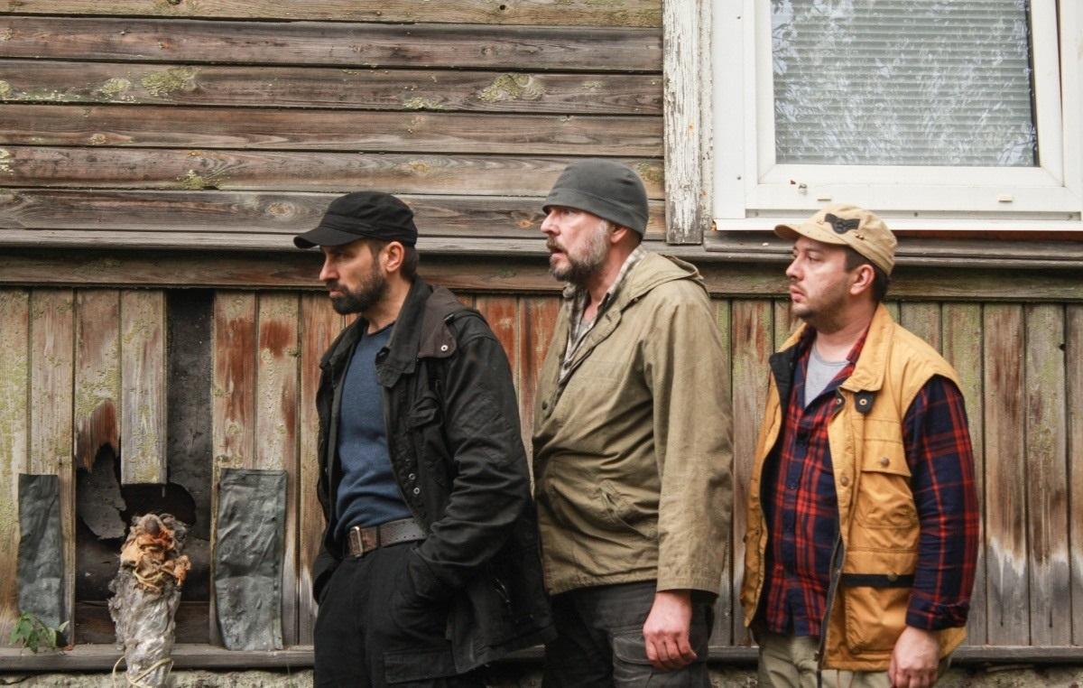 Смотреть фильмы онлайн в качестве hd 720 убить сталина