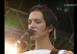 Сцена из фильма Placebo - Bizzare Festival (2000) Placebo - Bizzare Festival сцена 7