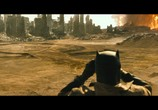 Кадр с фильма Бэтмен напротив Супермена: На заре справедливости торрент 021086 сцена 0